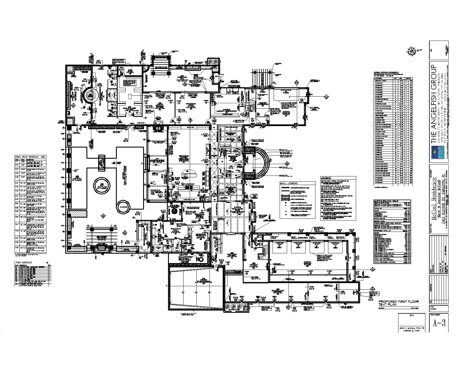 12000 Sq Ft House Plans http://starttofinishdrafting.com/start-to-finish-drafting-plans-srv-details.php?srvitemid=31&pid=95