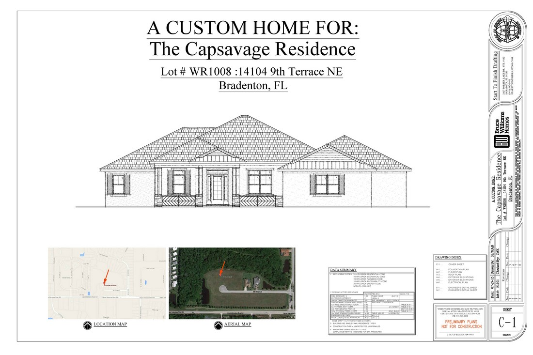 Florida Drafting and Design Services | House Plans, Building ... on drafting doors, drafting plan kitchen, drafting a letter, drafting office, home drawing plans, drafting engineers, drafting plumbing plan,