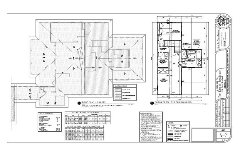 15-051 Kovach PLANS-A-2 FLR 2flip