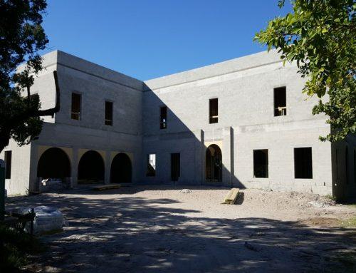 McDermott Residence