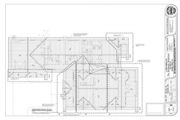McDonald | Kitchen and Bathroom Remodeling Sarasota ...
