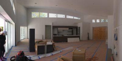 Residential Drafting & Design