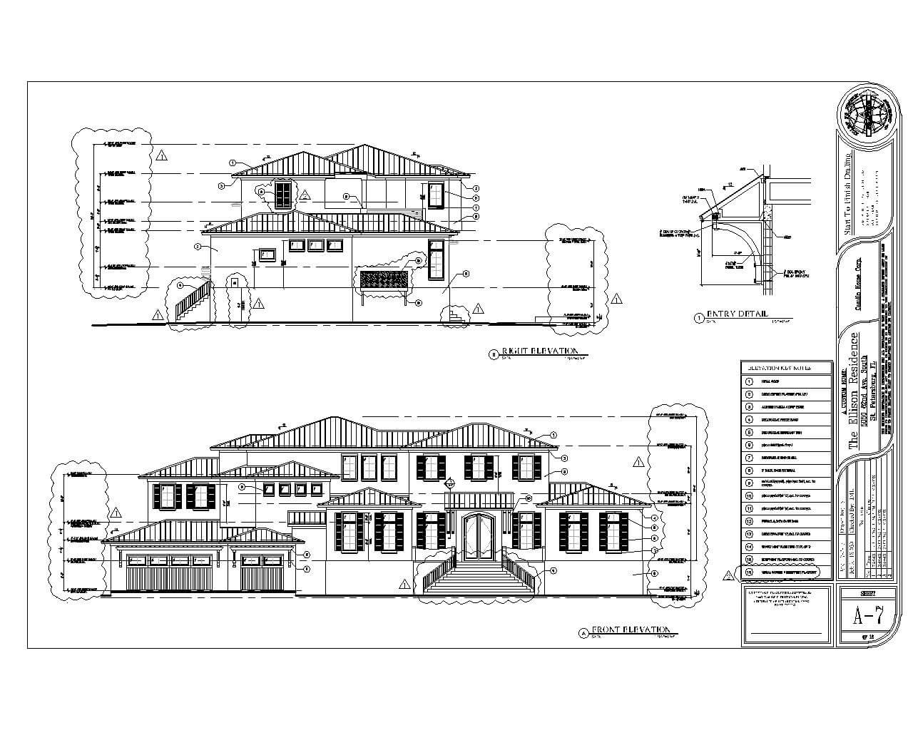 As-Built Plans Drafting and Design | House Floor Plans | FL ... on drafting doors, drafting plan kitchen, drafting a letter, drafting office, home drawing plans, drafting engineers, drafting plumbing plan,