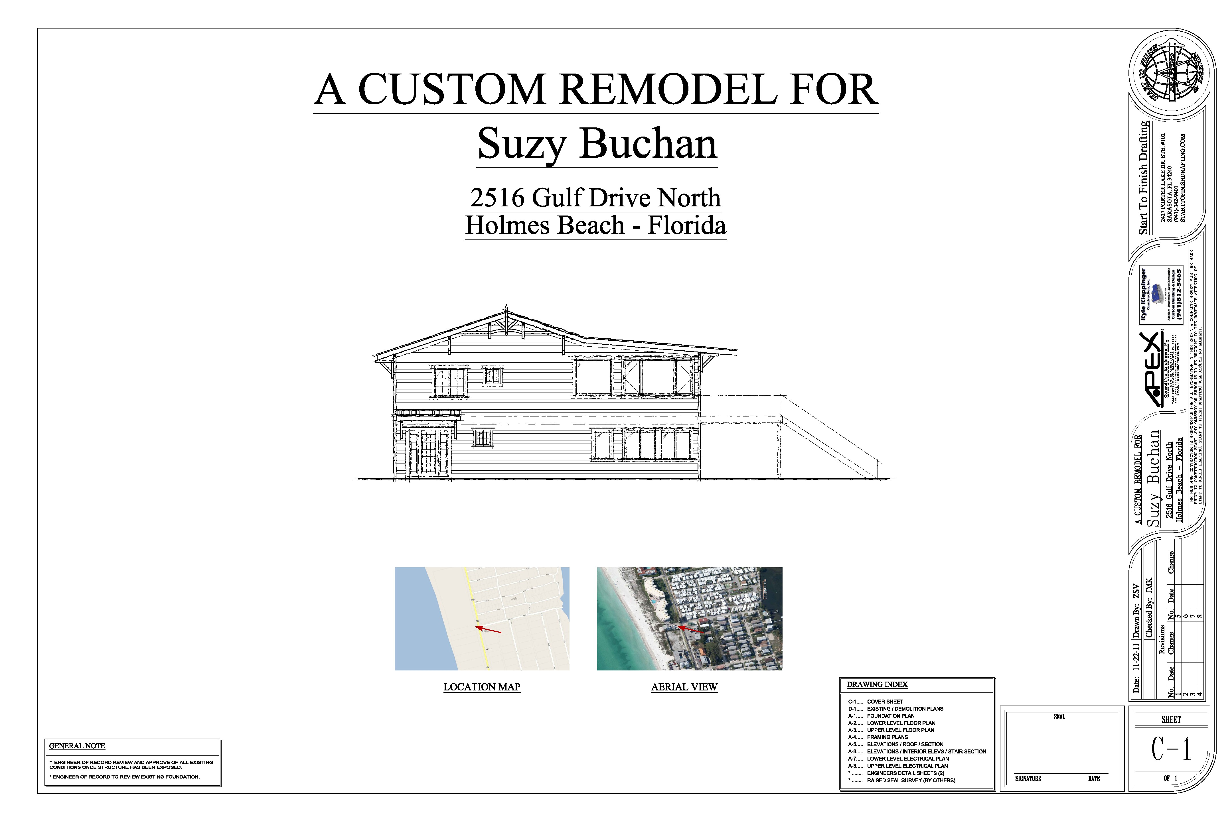 remodeling drafting services cad bathroom kitchen remodeling stfdd Electrical Plan Symbols suzy beach house