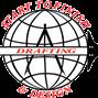 Start to Finish Drafting   Full-service Drafting & Design Logo