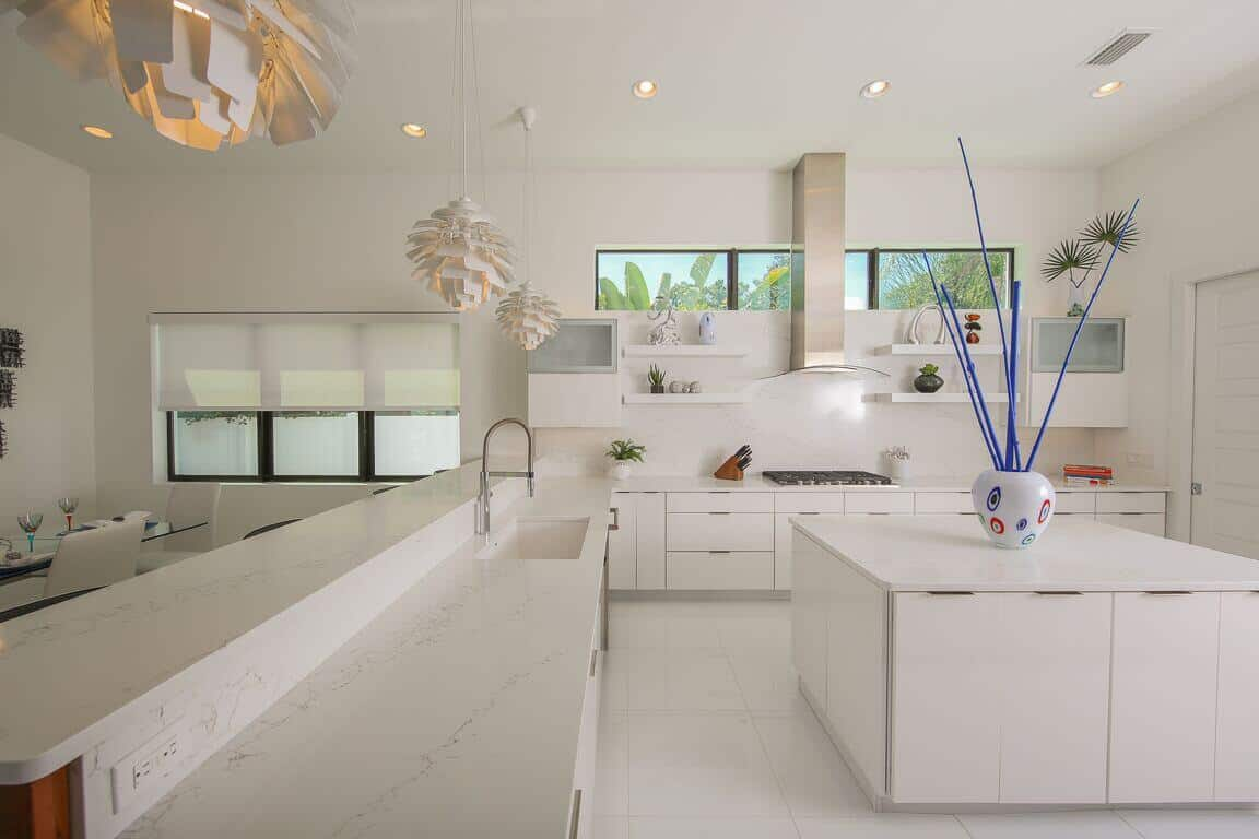 Modern Six Kitchen Design Trends Kitchen Remodeling For 2021 Stfdd