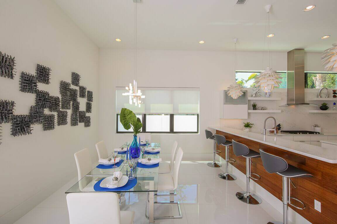 Luxury Interior Design Firm | Residential Drafting | Orlando ... on drafting doors, drafting plan kitchen, drafting a letter, drafting office, home drawing plans, drafting engineers, drafting plumbing plan,