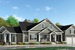 3d rendering and remodeling