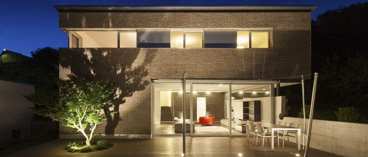 Exterior Lighting Trends in 2019 | Residential Outdoor